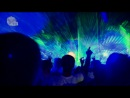 Armin van Buurens - Live Set @ Tomorrowland 2013 (Full HD Video)