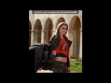 «» Маша vs Кира.» под музыку ЮЮЮ - Мультфильмы (OST Ангел или демон на СТС). Picrolla